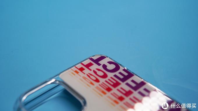 美好情怀依旧 —— 锤子坚果足迹 乙醚 / 多普勒 主题 iPhone 11手机保护壳