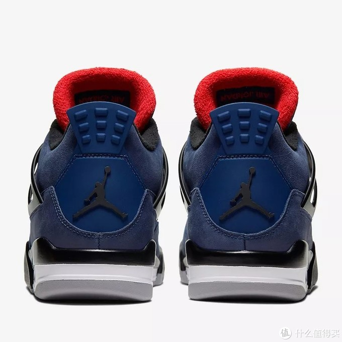 本周球鞋发售预警12.2-12.7