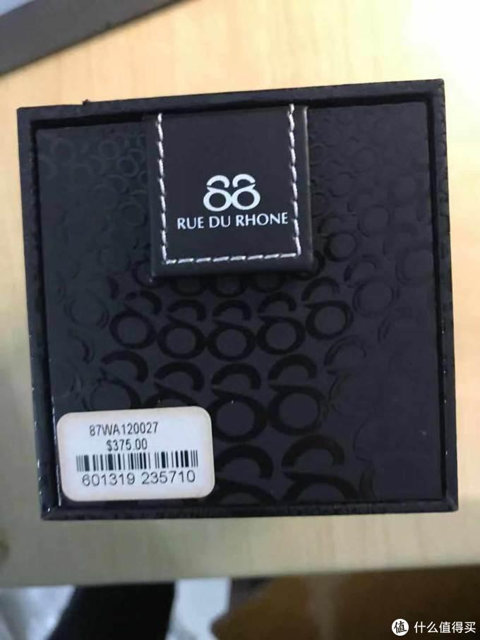 盒子,啧啧,375刀,唬谁呢,海淘还不是接我50米长大砍刀