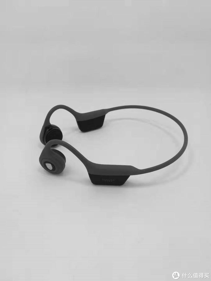 奔跑吧,追风少年——南卡NINEKA骨传导运动蓝牙耳机体验