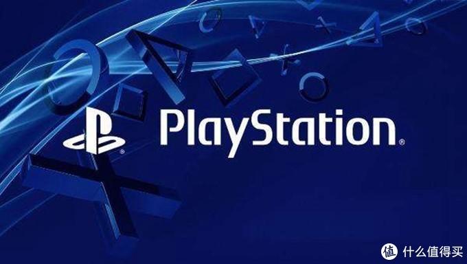 索尼PS5开发机真机曝光:深V造型惹人眼