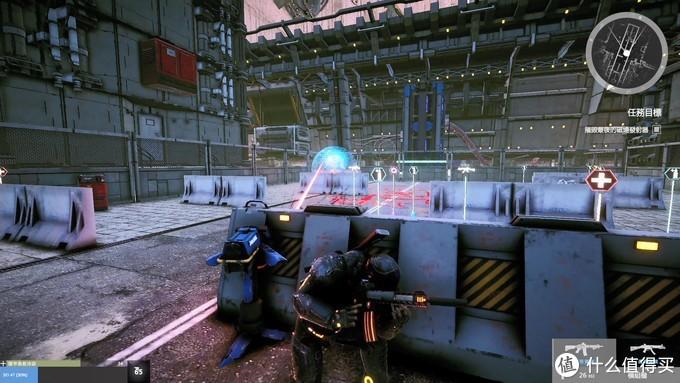 重返游戏:国产游戏《基因雨:风塔》12月5日登陆国行PS4