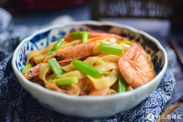 这6款美味既是菜又是饭,好吃还不贵,营养又快手,一定要学会