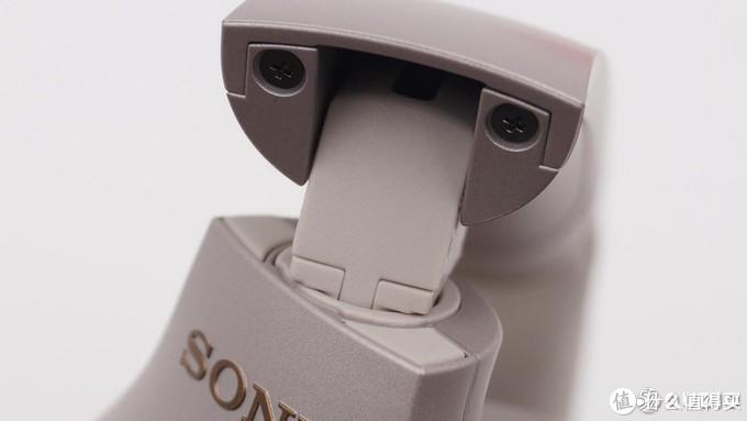 拆解报告:索尼WH-1000XM3无线降噪耳机