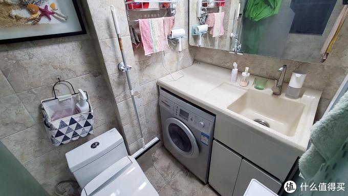 魔都40平单身公寓概览(内含34件商品推荐)