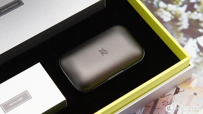 双动铁金属小盒 mifo o7 使用体验