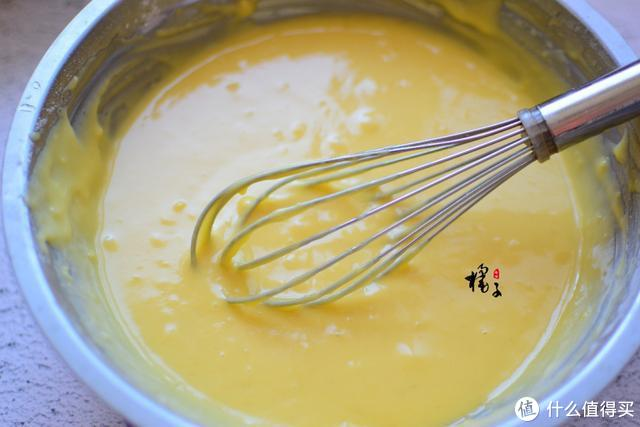 喝剩的豆浆别再扔掉了,做成豆乳蛋糕盒子,好吃到爆,真会过日子