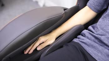 松下按摩椅EP-MAC8怎么样松下按摩椅好吗(功能|设置)