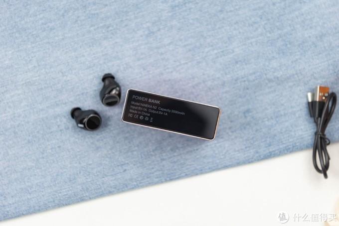 最近很火的南卡N2真无线蓝牙耳机到底怎么样?开箱评测+购买建议