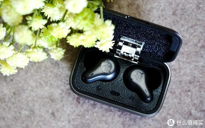 高品质低价位,双动铁单元,魔浪O7蓝牙耳机是否值得出手?