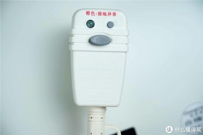 热水器选购技巧分享,这些小技能一定要知道哦!