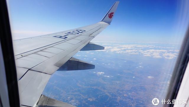日本特色列车音乐之旅——体验不一样的北九州