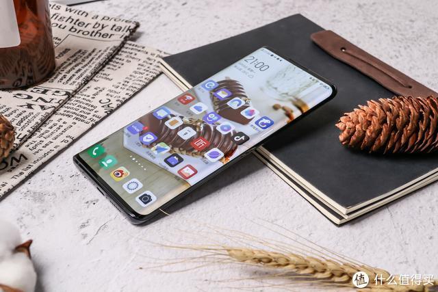 回顾2019,细数今年手机市场上出现的那些黑科技