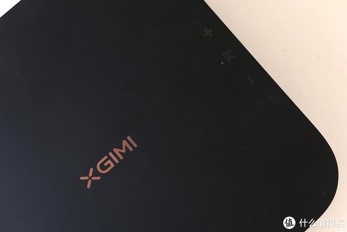 全新升级的极米新Z6X,给你小空间的大享受