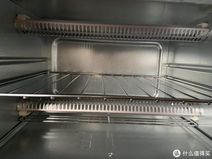不要钱的烤箱,到底香不香