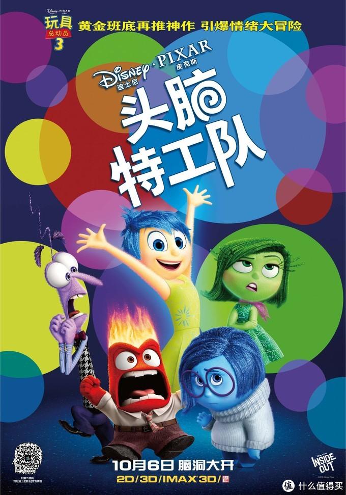 Metacritic评选出十年内五十佳影片,《少年时代》荣获第一,《寄生虫》只是第七,标准真的超严格!