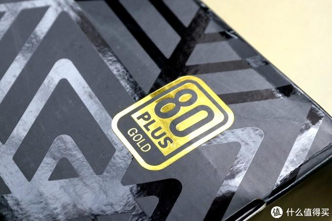 Z监制认证,高效稳定金牌GF600G入手体验