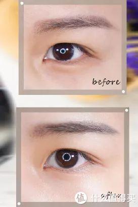 这是一份关于眼部抗衰老的终极指南