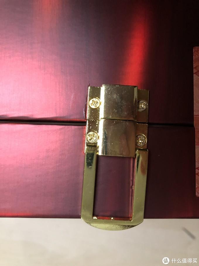 为老爸囤酒—礼盒装双沟珍宝坊君坊(480ml+20ml,2瓶装,52度)