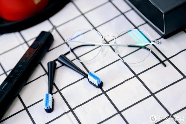又见搅局者,锐迈声波电动牙刷H8值得入手吗?