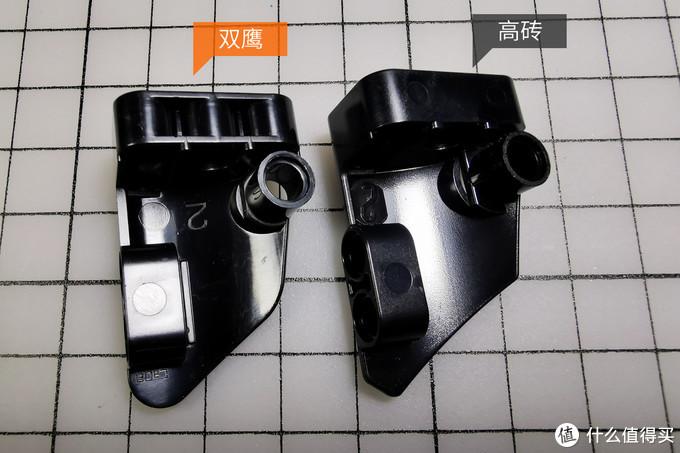 双鹰C61018兰博基尼LP610评测