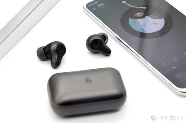 双铁双通双麦降噪,MIFO O7似乎颠覆了国内众多TWS耳机!