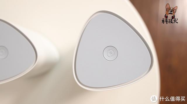 360全屋路由·子母装天穹系列体验:家人和智能设备全屋守护
