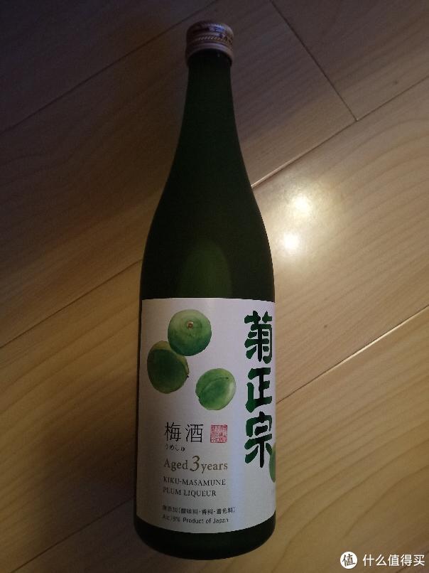只需不到百元,我收藏的好喝又价廉的国外酒类收纳清单