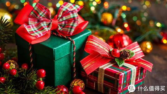 #达人任务周热文#圣诞节不知道该给男友送什么?其实他想要的很简单