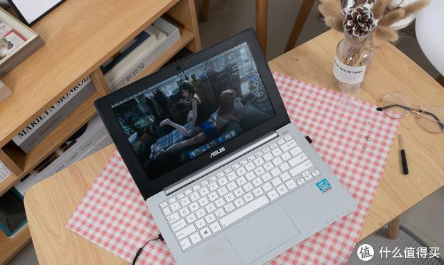 花了3百块捡了个macOS笔记本,背后的故事引发我们哪些思考?