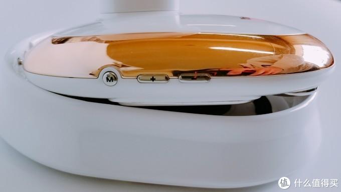 按摩减脂新选择——Yarrasonic 射频塑形美体仪