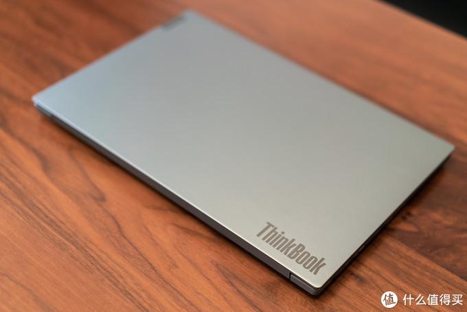 右下角的ThinkPad变成了ThinkBook,也意味着钱包可以有一丝喘息的机会