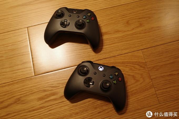 黑五小入,XBOX ONE X 同捆境界地平线4版到货速晒