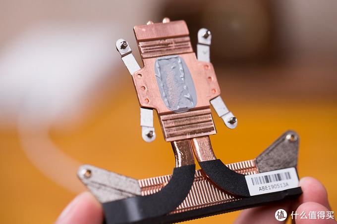 雷电3可以做什么?Intel豆子峡谷多场景应用测评体验