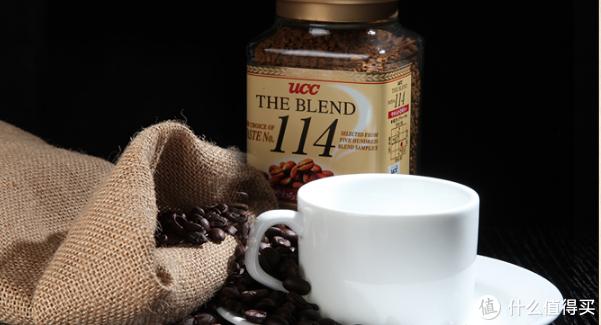 冬季暖身续命的热咖啡,谁说速溶的一定很难喝:我最喜欢速溶咖啡大赏