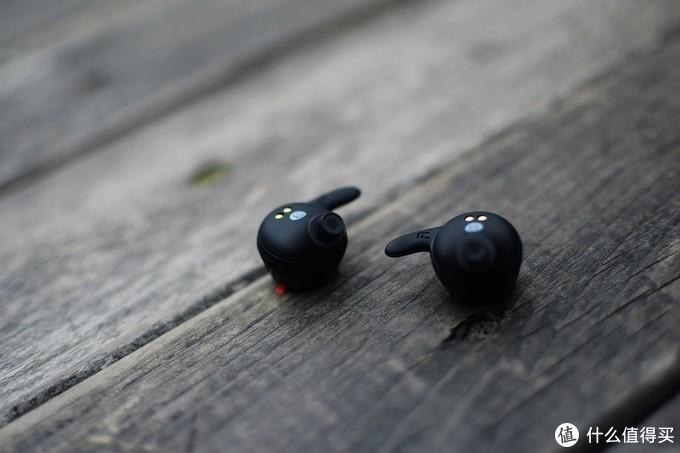 自动连接的 NINEKA N1S 真无线蓝牙耳机