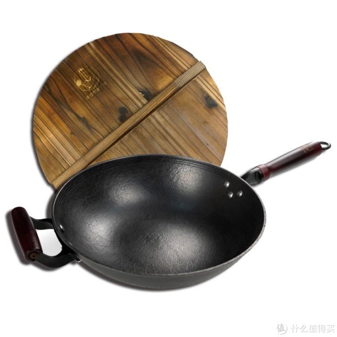 为什么食物会粘锅?避免粘锅四大妙招,赶紧收藏起来