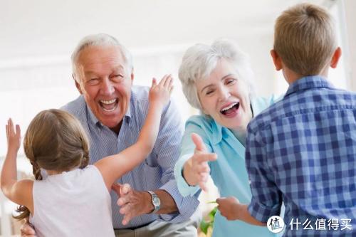 独生子女421家庭的投保原则和保险配置