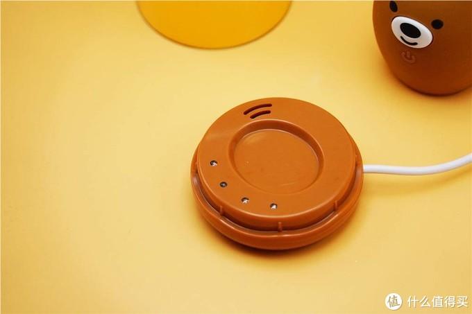 从试用XWX开始,了解儿童U型智能声波电动牙刷
