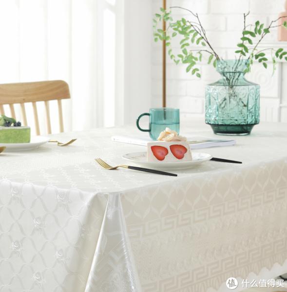 生活需要仪式感,来顿浪漫的晚餐精致一下吧~