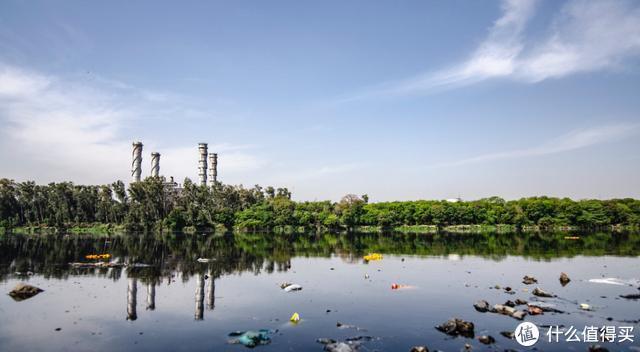 自来水真的健康吗,杜绝自来水污染从碧云泉净水机开始