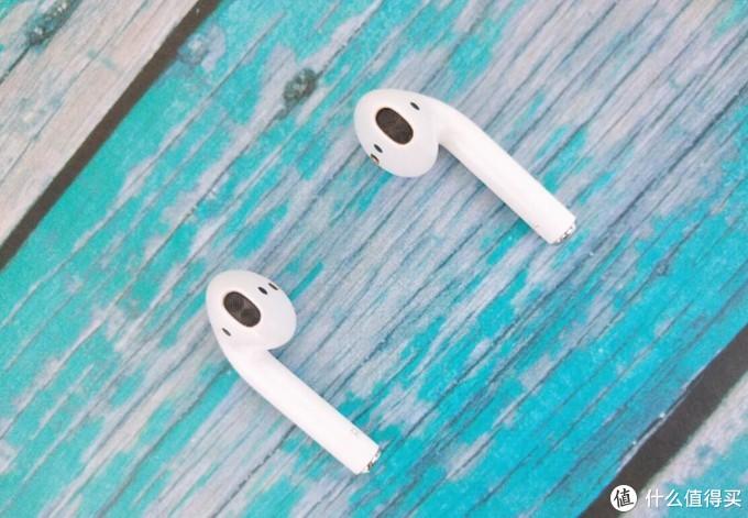 避坑指南,买真无线蓝牙耳机必会十一招