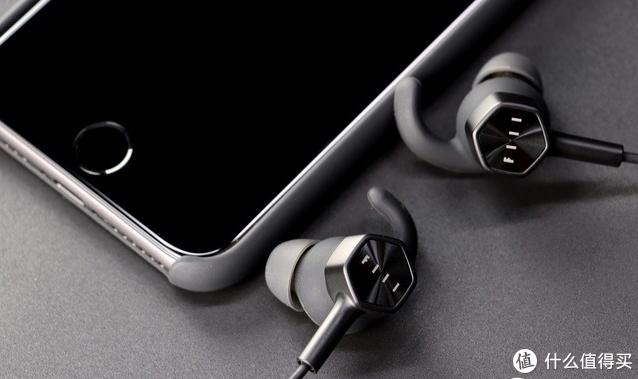 双十二蓝牙耳机入哪个?这几款超实惠蓝牙耳机品牌你值得拥有!