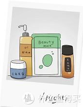 你真的会护肤吗?很多人都做错了护肤步骤!