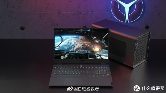 联想拯救者显卡坞将发布 微软Surface Laptop 3开卖