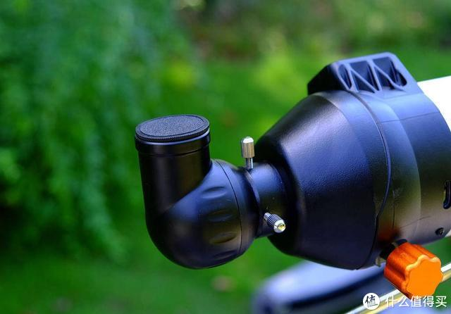 手机拍摄月亮?用星特朗天文望远镜拍摄显得更有仪式感?