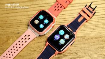 360儿童手表S1怎么样360手表s1使用说明(音乐)