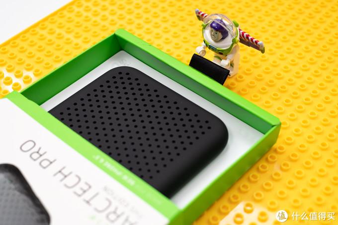 给手机降降温:雷蛇iPhone 11 Pro Max冰铠轻装专业版THS手机壳