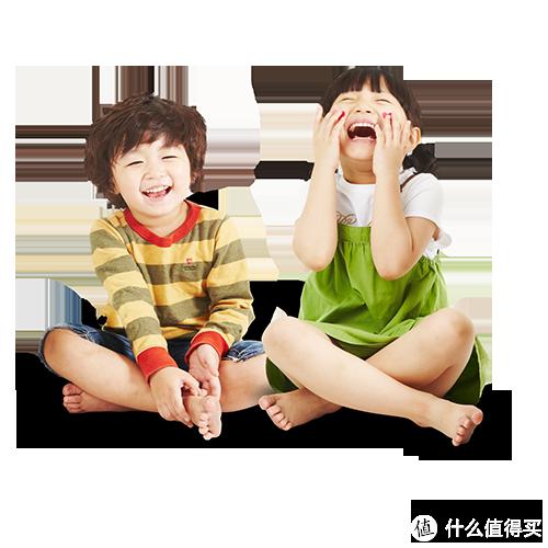 投保攻略 篇三十六:给孩子买保险有必要吗?如何购买重疾险?