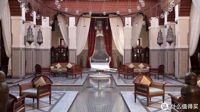 BBC专业测评告诉你,奢华酒店为什么这么贵?